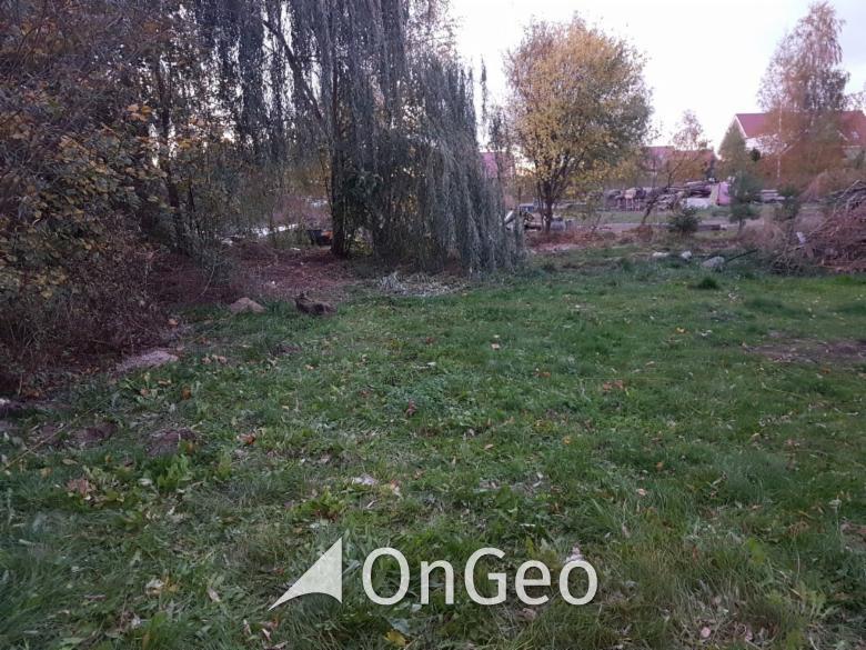 Sprzedam dom gmina Miękinia zdjęcie6