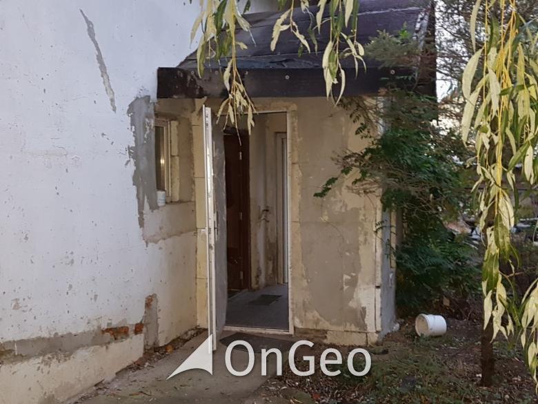 Sprzedam dom gmina Miękinia zdjęcie9
