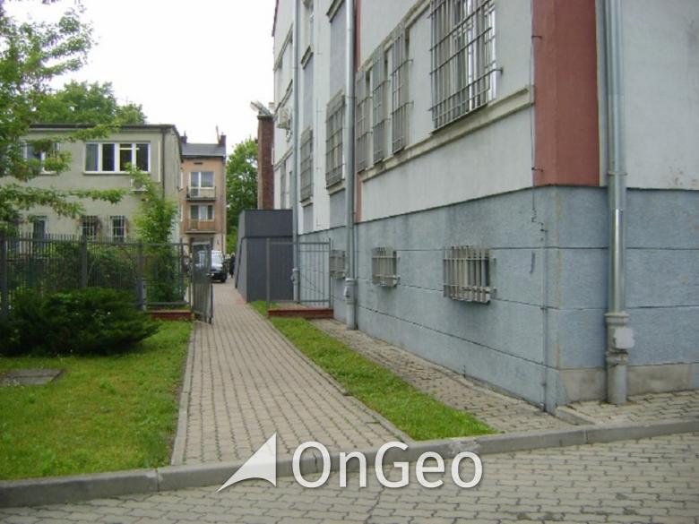 Sprzedam lokal gmina Chełm zdjęcie3