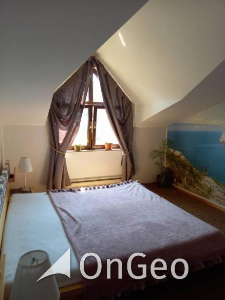 Sprzedam dom gmina Wrocław zdjęcie2