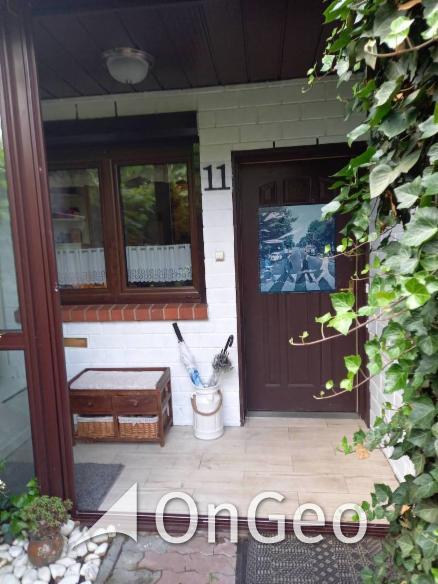 Sprzedam dom gmina Wrocław zdjęcie9