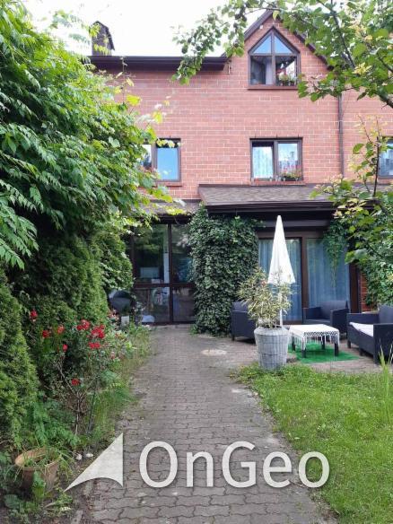 Sprzedam dom gmina Wrocław zdjęcie10