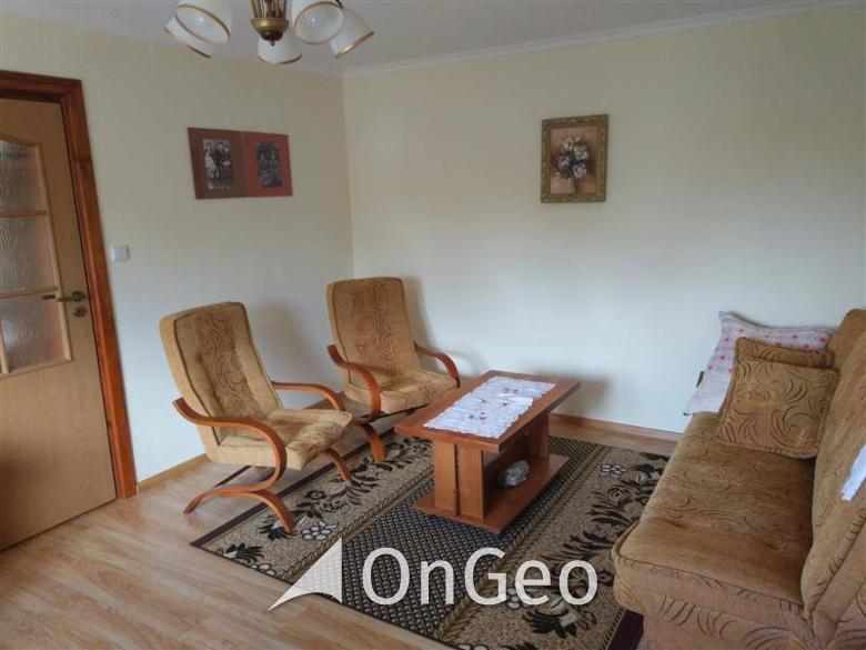 Sprzedam dom gmina Tomaszów Lubelski zdjęcie3