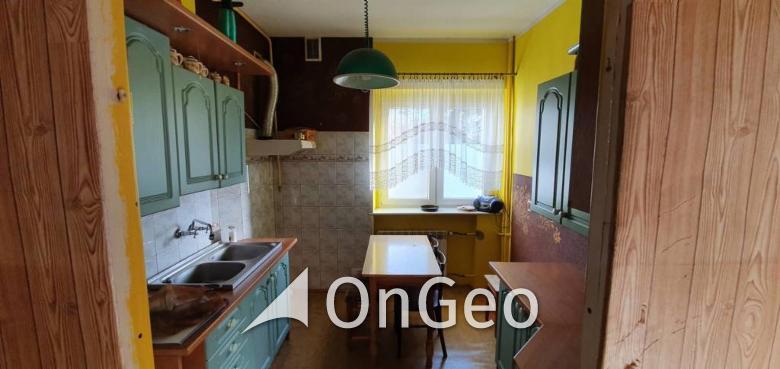 Sprzedam lokal gmina Krośnice zdjęcie6