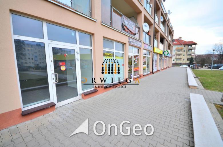 Sprzedam lokal gmina Gorzów Wielkopolski duże zdjęcie