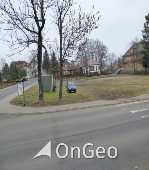 Sprzedam działkę gmina Lubań duże zdjęcie
