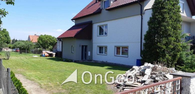 Sprzedam dom gmina Malczyce zdjęcie2