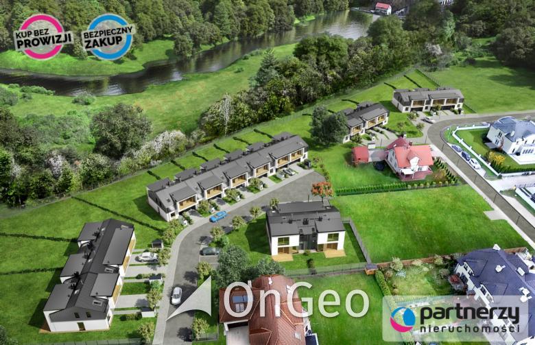 Sprzedam dom gmina Pruszcz Gdański zdjęcie3
