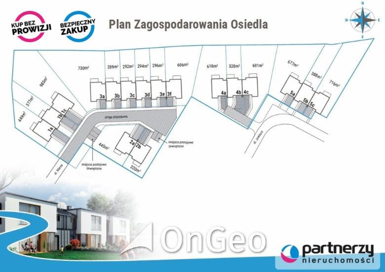 Sprzedam dom gmina Pruszcz Gdański zdjęcie4
