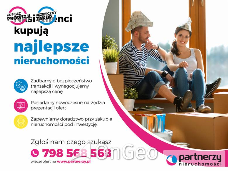 Sprzedam dom gmina Pruszcz Gdański zdjęcie5
