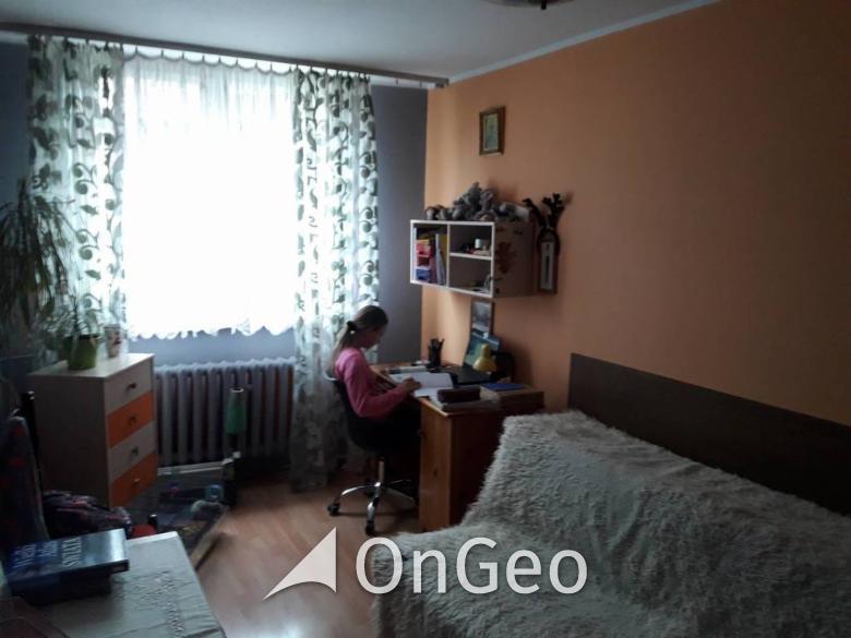 Sprzedam dom gmina Głogów zdjęcie6
