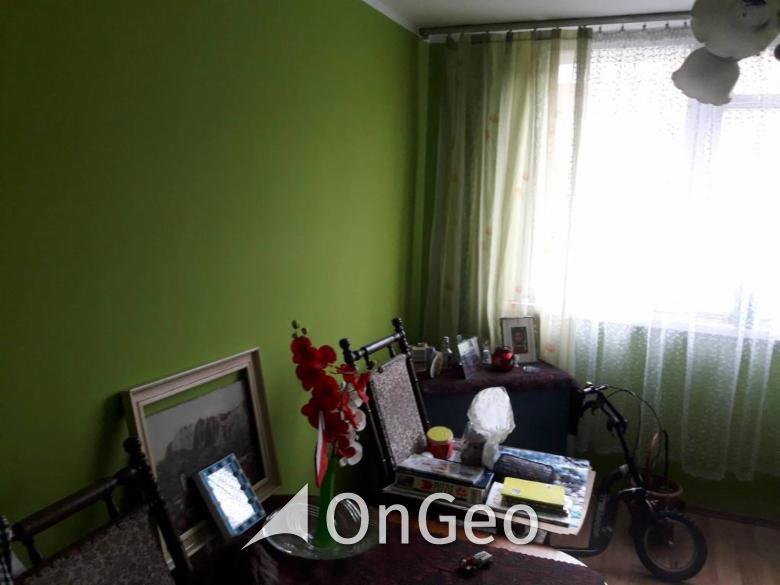 Sprzedam dom gmina Głogów zdjęcie8