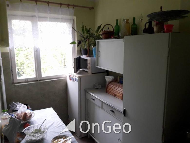 Sprzedam dom gmina Głogów zdjęcie9