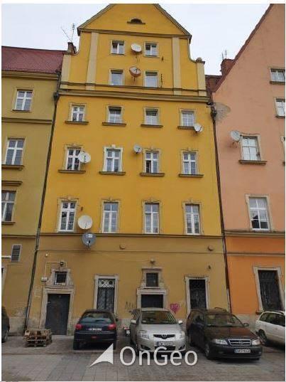 Sprzedam lokal gmina Wrocław zdjęcie2