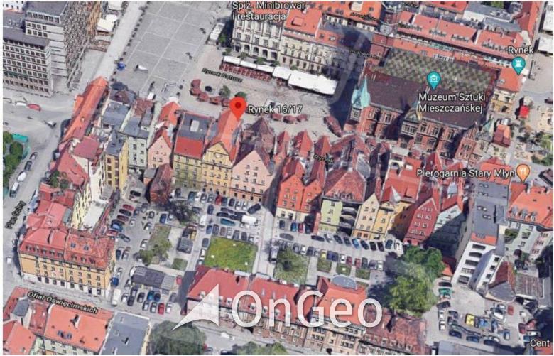Sprzedam lokal gmina Wrocław zdjęcie8