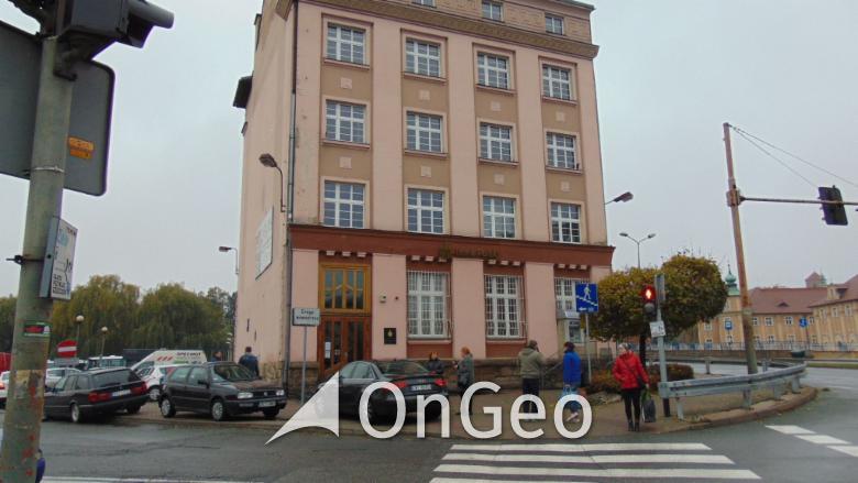 Sprzedam lokal gmina Kłodzko zdjęcie2
