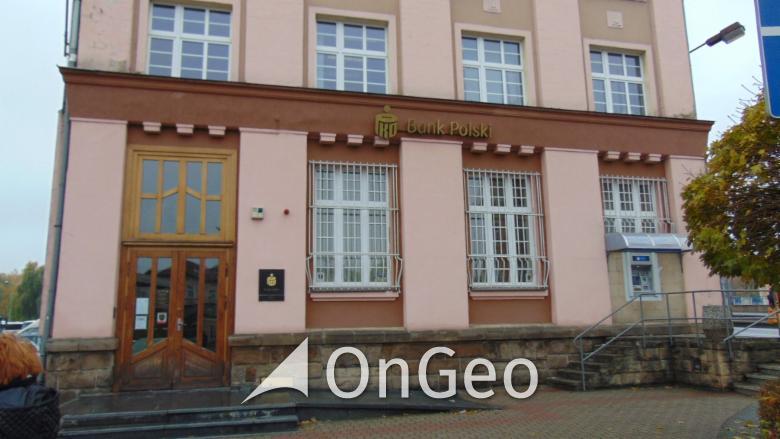 Sprzedam lokal gmina Kłodzko zdjęcie3