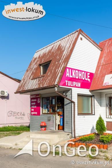 Sprzedam lokal gmina Olkusz zdjęcie2