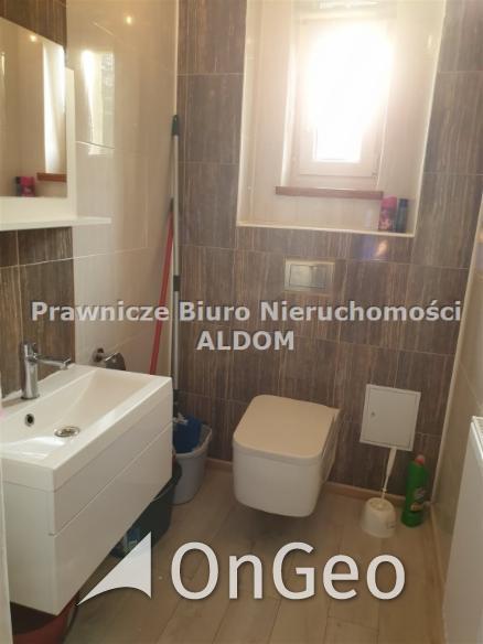 Sprzedam dom gmina Ozimek zdjęcie19