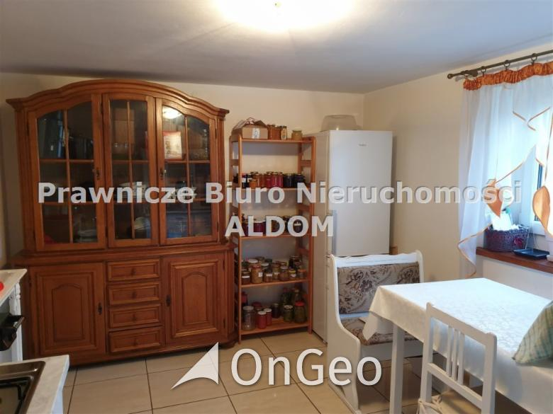 Sprzedam dom gmina Ozimek zdjęcie21