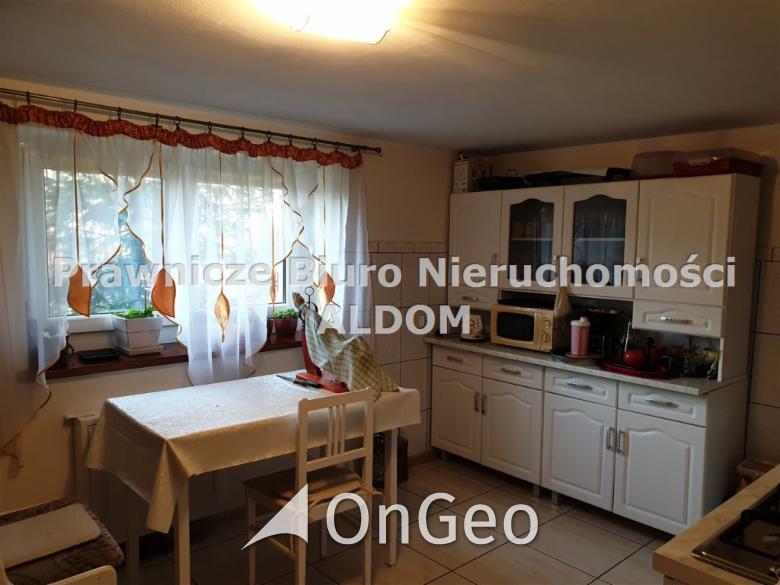 Sprzedam dom gmina Ozimek zdjęcie20