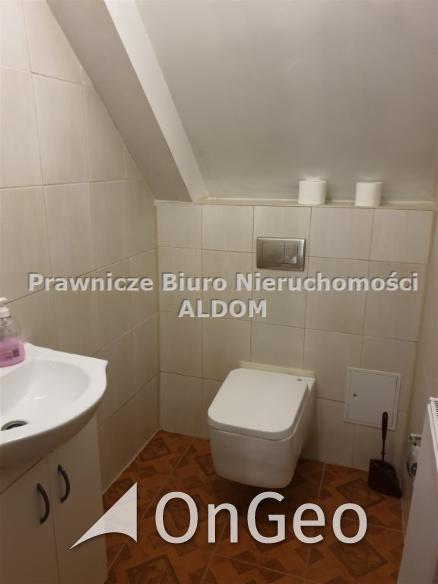 Sprzedam dom gmina Ozimek zdjęcie23