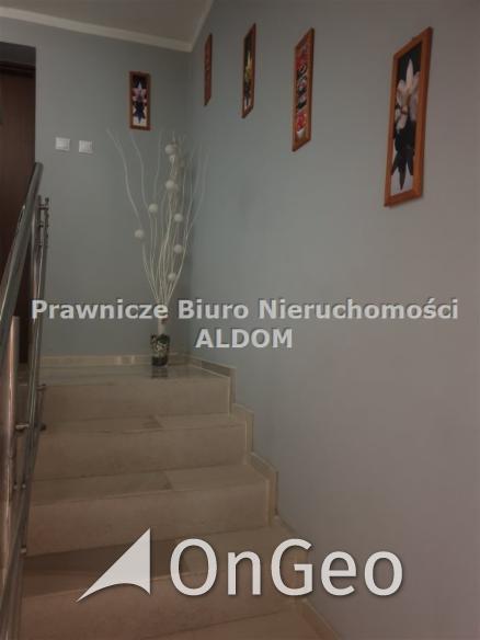 Sprzedam dom gmina Ozimek zdjęcie25