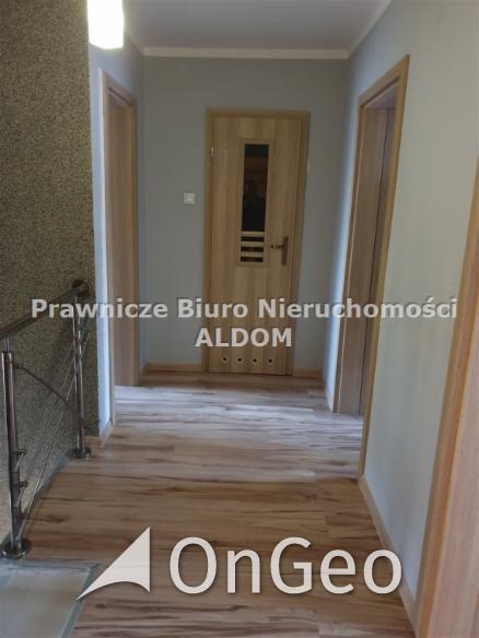 Sprzedam dom gmina Ozimek zdjęcie24