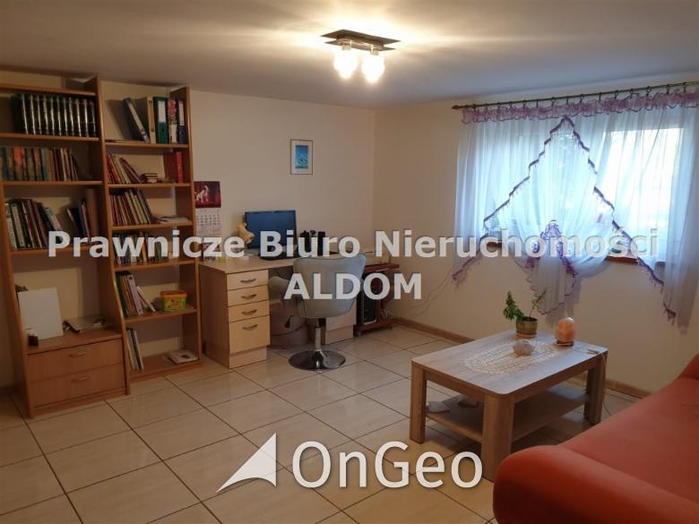 Sprzedam dom gmina Ozimek zdjęcie15