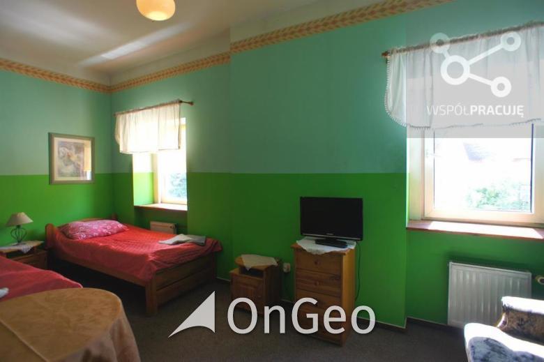 Wynajmę dom gmina Nowogard zdjęcie2