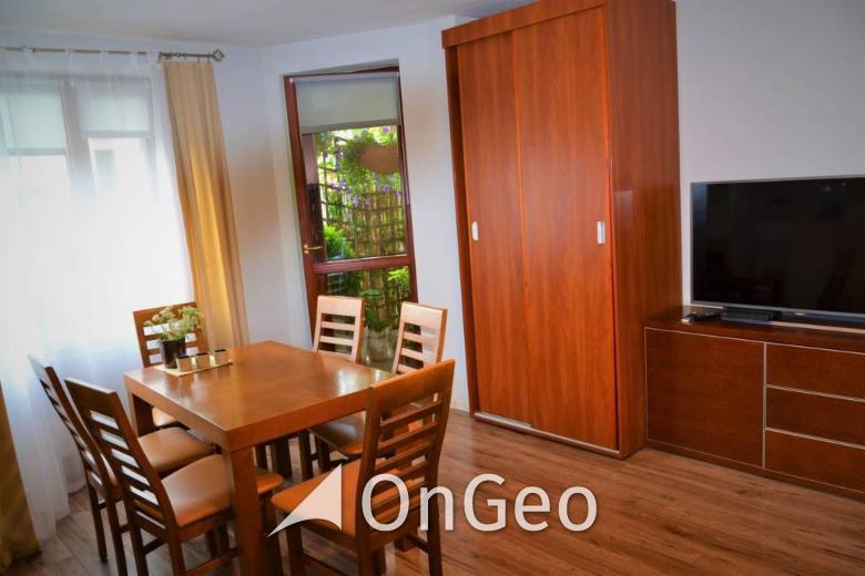 Sprzedam lokal gmina Kraków zdjęcie2