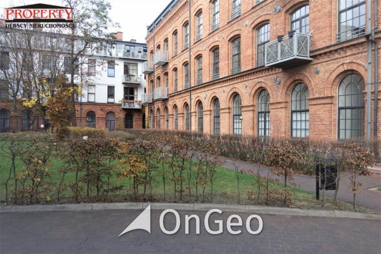 Wynajmę lokal gmina Łódź zdjęcie13