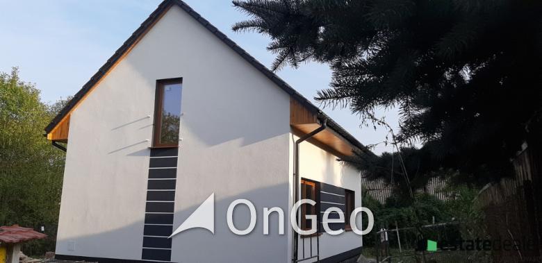 Sprzedam dom gmina Mogilany zdjęcie6