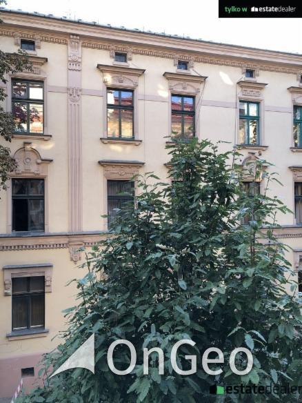 Wynajmę lokal gmina Kraków zdjęcie10