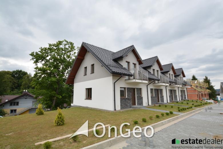 Sprzedam dom gmina Zabierzów zdjęcie2