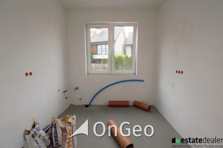 Sprzedam dom gmina Kraków zdjęcie4