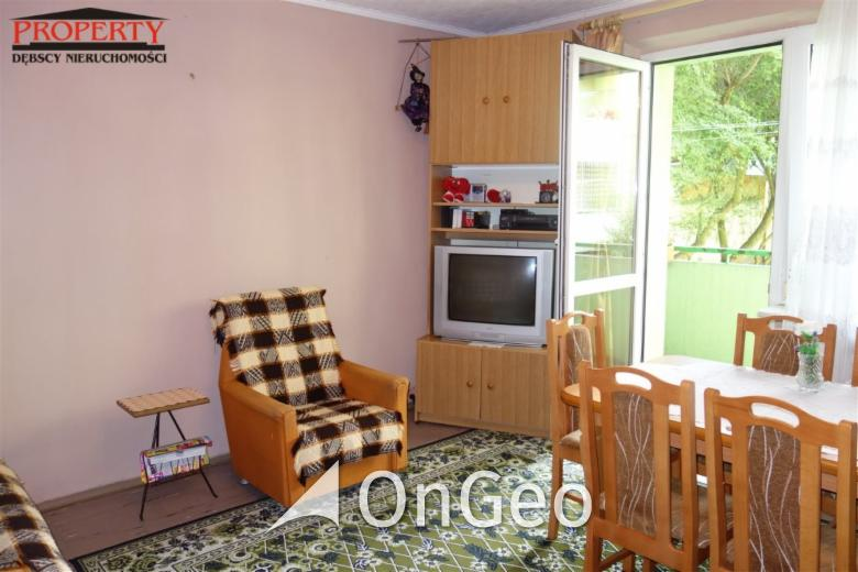 Sprzedam lokal gmina Aleksandrów Łódzki zdjęcie11