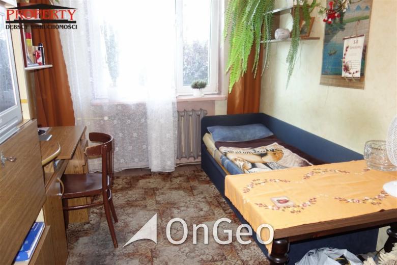Sprzedam lokal gmina Aleksandrów Łódzki zdjęcie5
