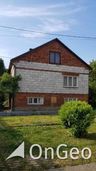 Sprzedam dom gmina Żabno zdjęcie2