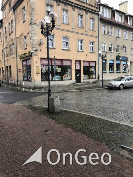 Wynajmę lokal gmina Ziębice zdjęcie2