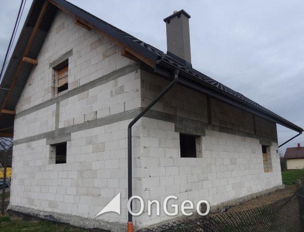 Sprzedam dom gmina Żurawica zdjęcie3