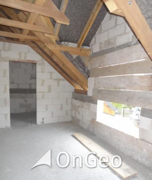 Sprzedam dom gmina Żurawica zdjęcie10