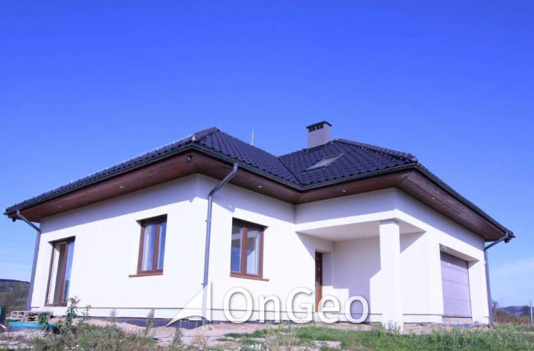 Sprzedam dom gmina Stara Kamienica duże zdjęcie