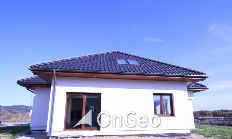 Sprzedam dom gmina Stara Kamienica zdjęcie4