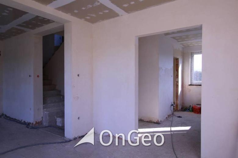 Sprzedam dom gmina Stara Kamienica zdjęcie5