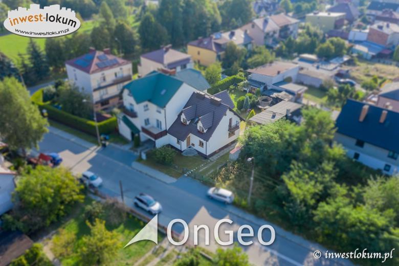 Sprzedam dom gmina Olkusz duże zdjęcie