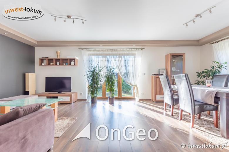 Sprzedam dom gmina Olkusz zdjęcie3