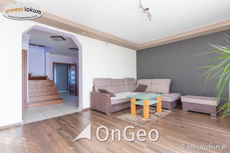Sprzedam dom gmina Olkusz zdjęcie5