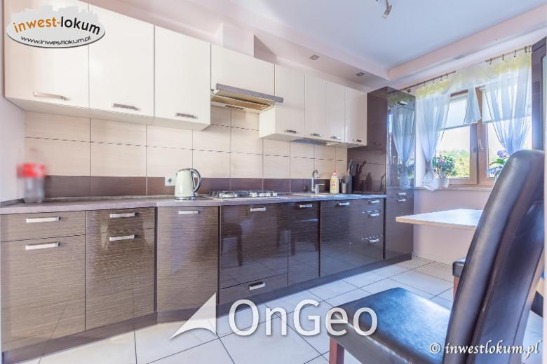 Sprzedam dom gmina Olkusz zdjęcie6