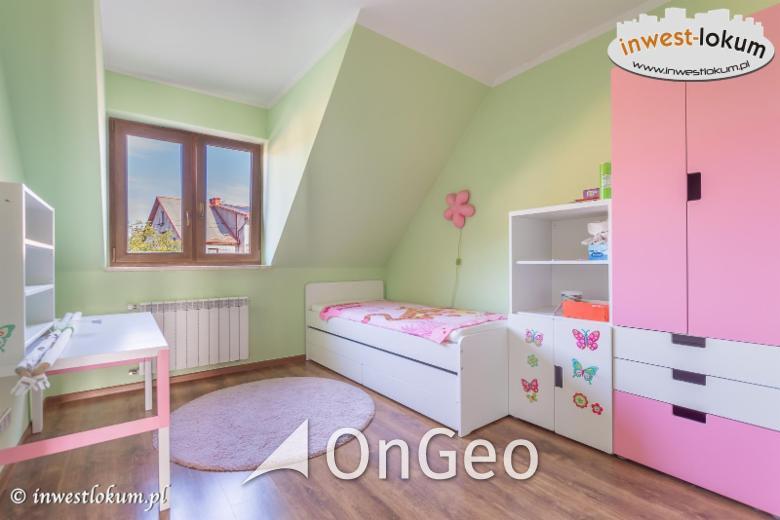 Sprzedam dom gmina Olkusz zdjęcie13